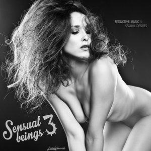 Image for 'Jazzcuzzi'