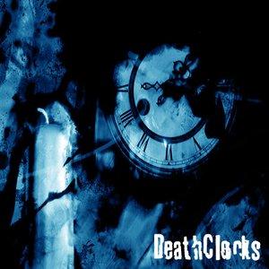Image for 'DeathClocks'