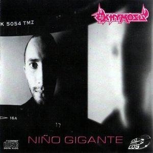 Immagine per 'Niño Gigante'