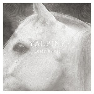Image for 'White Horse - EP'