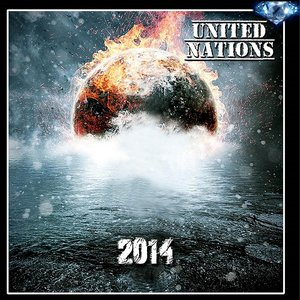 Image for '2014'