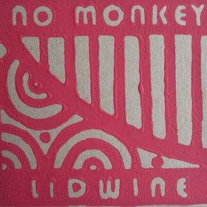 Image for 'No Monkey'