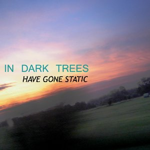 Image for 'Have Gone Static EP'