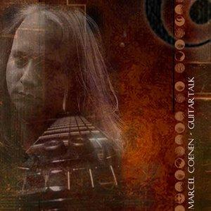 Image pour 'Guitartalk'