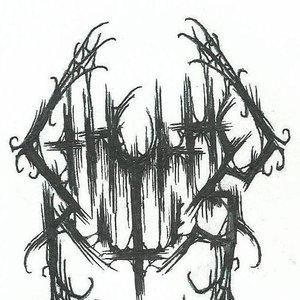 Image for 'Cthulhu Rises'