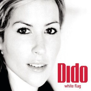Image for 'White Flag'