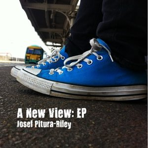 Image for 'A New View'