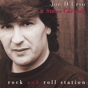 Image for 'Rock and Roll Station'