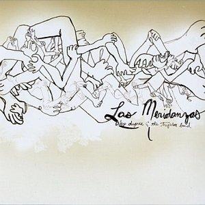 Image for 'Las Meridanzas'