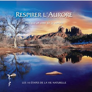Image for 'Respirer l'aurore'