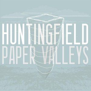 Image for 'Paper Valleys'