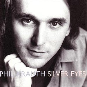 Image for 'Silver Eyes'