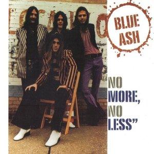 Imagen de 'No More,  No Less'