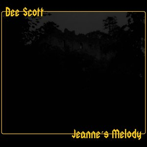 Image for 'Jeanne´s Melody'
