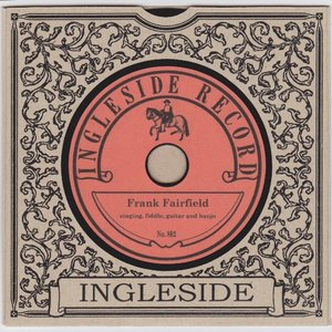 Image for 'Ingleside'