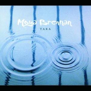 Immagine per 'Tara'