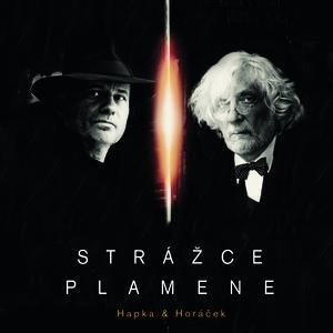 Image for 'Strazce plamene'
