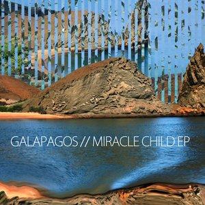 Imagem de 'Miracle Child'