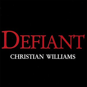 Image for 'Defiant'