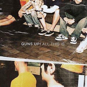 Bild för 'All This Is'