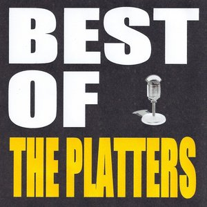 Image for 'Best Of The Platters'