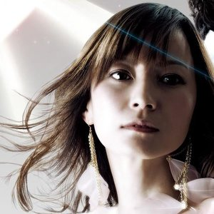 Image for 'Nana Takahashi & 709sec.'