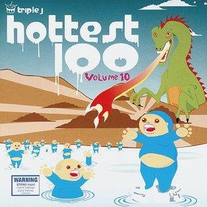 Image for 'Triple J: Hottest 100, Volume 10'
