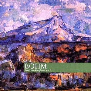 Bild för 'Bruckner-Symphony No. 7'