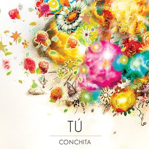 Image for 'Tú'