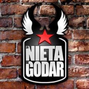Image for 'LA NIETA DE GODAR'