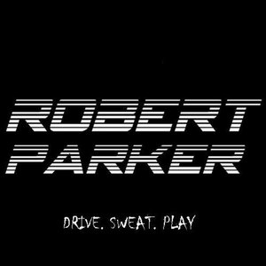 Image for 'Drive. Sweat. Play'