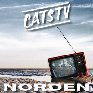 Image for 'NORDEN'