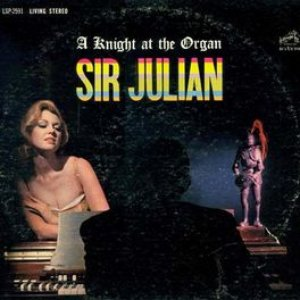 Image for 'Sir Julian'