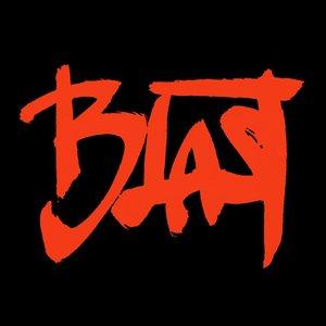Image for 'Blast'