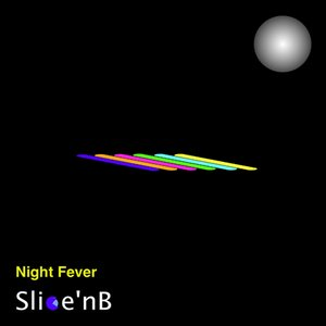 Image for 'Night Fever (Maxi - Rebeat Music)'