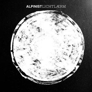 Image for 'Lichtlaerm'