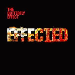 Image pour 'Effected'