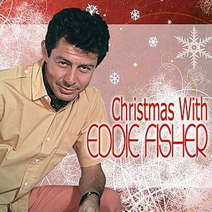 Imagem de 'Christmas With Eddie Fisher'