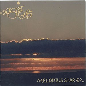 Image for 'Melodious Star EP'