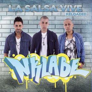 Image for 'La Salsa Vive Reloaded'