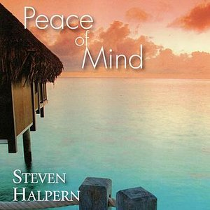 Image for 'Peace of Mind, part 10'