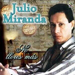 Image for 'No Llores Mas'
