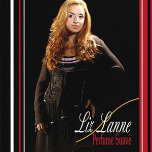 Image for 'Perfume Suave'