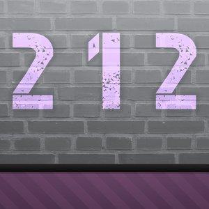 Imagen de '212'