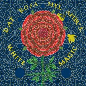 Image for 'Dat Rosa Mel Apibus'