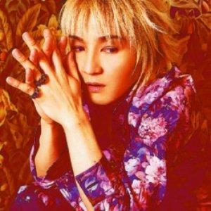 Image for 'Daisuke Asakura'