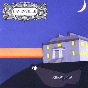 Image for 'Havenville'