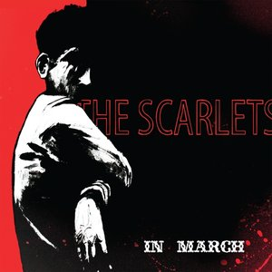 Image for 'In March'