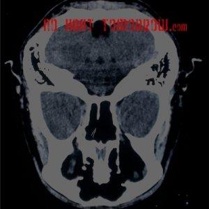 Image for 'www.noheattomorrow.com'