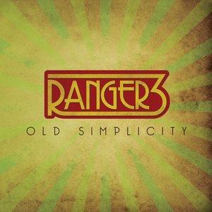 Bild för 'Old Simplicity'